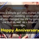 14 Year Wedding Anniversary Quotes Pinterest