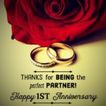 1st Engagement Anniversary Quotes Twitter
