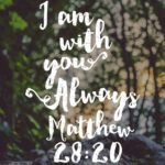 20 Inspirational Bible Verses Pinterest