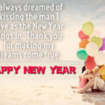 2019 New Year Quotes Images