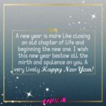 2020 Quotes New Year Twitter