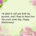 25th Anniversary Quotes For Parents Tumblr