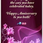 26th Wedding Anniversary Wishes Twitter