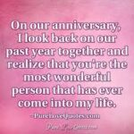 3 Years Of Togetherness Quotes Facebook