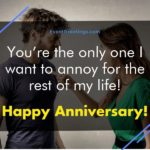 3 Years Relationship Anniversary Quotes Facebook