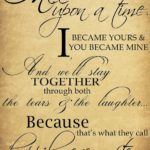 35th Wedding Anniversary Quotes Facebook