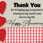 3rd Month Anniversary Quotes Facebook