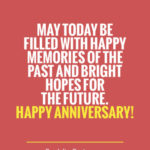 4th Year Anniversary Quotes Tumblr