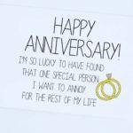 5 Year Anniversary Poem Pinterest