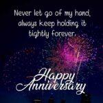 5 Year Anniversary Quotes For Boyfriend Pinterest