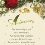 6th Anniversary Wishes Pinterest