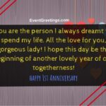 8 Years Anniversary Message To My Husband Twitter