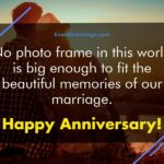 9th Anniversary Wishes For Husband Facebook