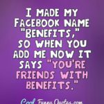 A Special Quote For A Special Friend Facebook