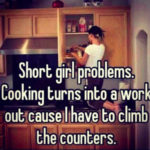 A Woman That Can Cook Quotes Tumblr