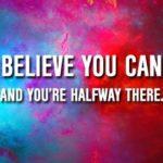 Aa Inspirational Quotes Facebook