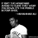 African American Quotes About Life Pinterest