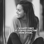 Alone Quotes For Girl Pinterest