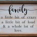 Amazing Family Quotes Twitter