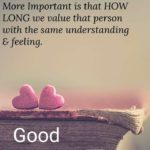 Amazing Good Morning Quotes Facebook