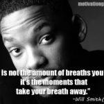 Amazing Movie Quotes