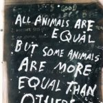 Animal Farm Violence Quotes Pinterest