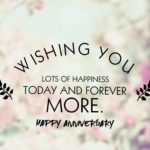 Anniversary Quotes For Boss Pinterest