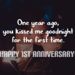 Anniversary Quotes For Fiance Facebook