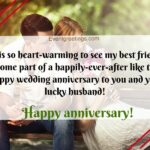 Anniversary Wishes For Best Couple Tumblr