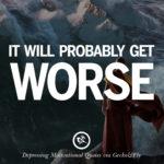 Anti Motivational Quotes Facebook