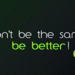 Attitude Sports Quotes Facebook