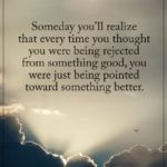 Awesome Positive Quotes Pinterest