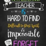 Awesome Teacher Quotes Facebook