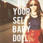 Baby Doll Quotes