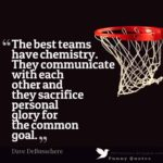 Ball Quotes About Basketball Pinterest