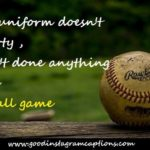 Baseball Captions For Instagram With Boyfriend Facebook