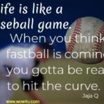 Baseball Encouragement Pinterest