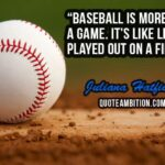 Baseball Graduation Quotes Twitter