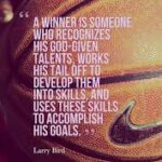 Bball Quotes Facebook