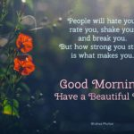 Beautiful Day Images Twitter