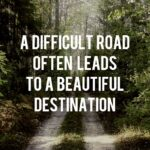 Beautiful Destination Quotes Pinterest