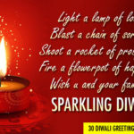 Beautiful Diwali Quotes Twitter
