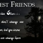 Beautiful Heart Touching Friendship Quotes Facebook