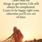 Beautiful Images And Quotes