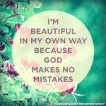 Beautiful Images And Quotes Facebook