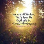 Beautiful Inspirational Quotes Tumblr