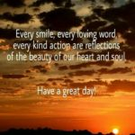 Beautiful Morning Quotes For Her Facebook