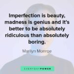 Beautiful Quotes For Instagram Pinterest