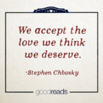Beautiful Quotes Goodreads