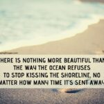 Beautiful Time Quotes Pinterest